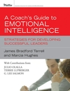 Excellent new resource for coaches on emotional intelligence.